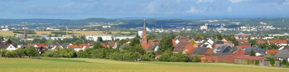 KWI – Kinzenbacher Wählerinitiative